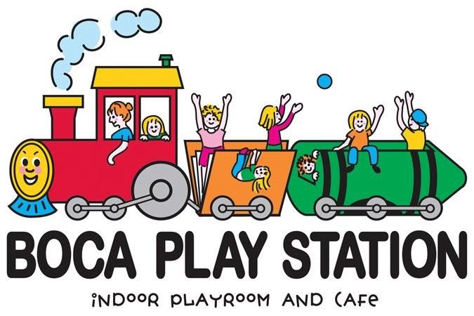 boca-play-station1