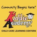 Kiddie Academy Boca Raton - Child Care Learning Center
