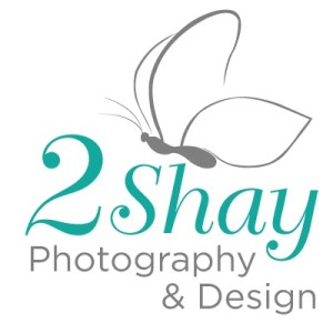 Family, Wedding & Event Photographer