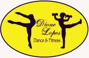 Dione Lopes Dance & Fitness