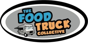 The Food Truck Collective