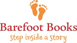 Barefoot Books World