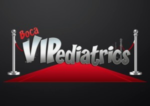 Boca VIPediatrics