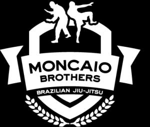 Moncaio Brothers Brazilian Jiu-Jitsu