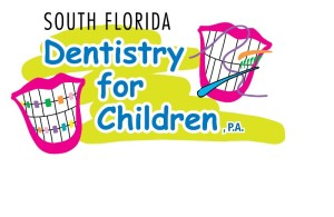 South Florida Dentistry for Children, P.A.