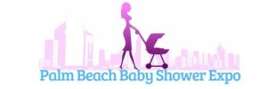 Palm Beach Baby Shower Expo