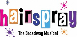 Sol Children Theatre presents   HAIRSPRAY