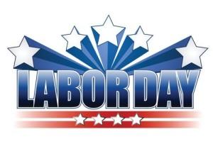Palm Beach Zoo – Labor Day Weekend – Kids Free