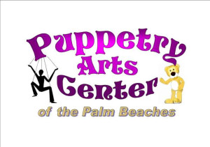 Puppetry Arts Center of the Palm beaches