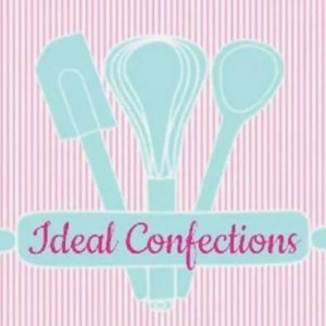 Ideal Confections