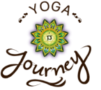 Yoga Journey presents:   SOMETHING BIG: A free outdoor public Yoga class and marketplace