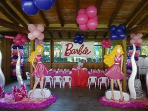 Bella Party & Events
