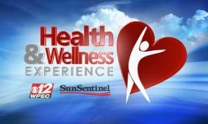 Mizner Park Amphitheater2nd Annual Health & Wellness Experience