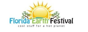 Florida Earth Festival's 2nd annual Earth Day Fair