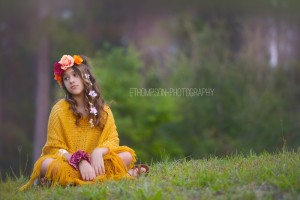 EThompson-Photography
