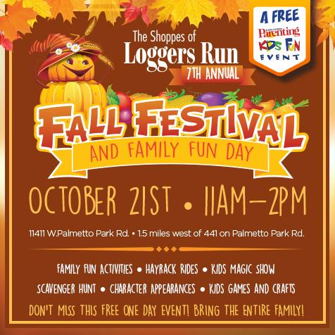 Free Family Fall Festival » Boca4kidscom. University Of New Haven Graduate Programs. Free Download Brochure Template. Business Organizational Chart Template. March Cover Photos For Facebook. Entry Level Jobs For College Graduates With A Bachelor Degree. Driver Log Sheet Template. Holiday Hours Template. Newspaper Template Free Download