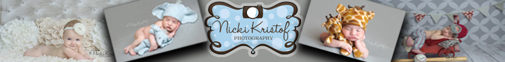 Nicki Kristof Photography