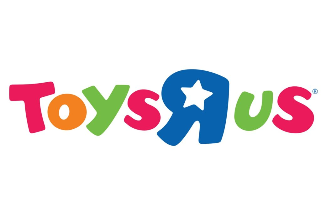 save money with this awesome gift card discount now through november 19th you can grab 10 off the purchase of toys r usbabies r us egift cards ranging - Babies R Us Egift Card