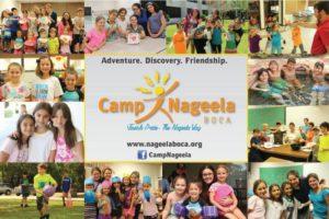 Camp Nageela Boca