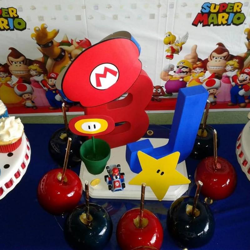 mario-party